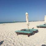 Photo of The St. Regis Saadiyat Island Resort