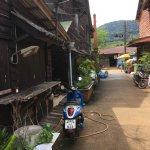 Photo of Lanta Old Town