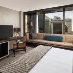 Photo of Omni Charlotte Hotel