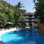 Photo of Casa Iguana Hotel