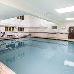 Photo of Econo Lodge Tech Center