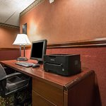 Photo of Cadillac Jack's Hotel & Suites