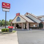Americas Best Value Inn - Norman/University of Oklahoma