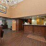Photo of Executive Inn & Suites