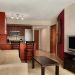 Foto de Embassy Suites by Hilton Montreal