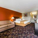 Photo of EconoLodge Inn & Suites