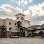 Photo of Holiday Inn Express & Suites Fleming Island