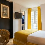 Photo de Maison Malesherbes by HappyCulture