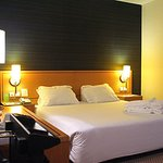 Photo of Quality Inn Portus Cale