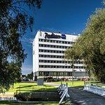 Photo of Radisson Blu Hotel, Oulu
