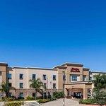 Photo of Hampton Inn & Suites by Hilton Lake Jackson - Clute