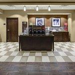 Photo of Hampton Inn & Suites I-35 / Mulvane