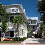 Photo of Hampton Inn New Smyrna Beach