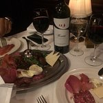 Photo of Capri Restaurant