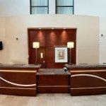 Photo of DoubleTree by Hilton Hotel Dallas - Richardson
