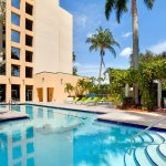 Photo of Hilton Boca Raton Suites