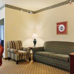 Photo of Country Inn & Suites By Carlson, Columbus Airport East