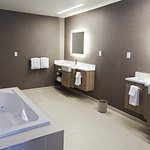 Photo of SpringHill Suites Somerset Franklin Township