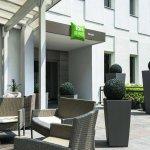 Photo of Hotel ibis Styles Varese