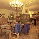 Photo de Hotel Old Inn