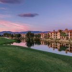 Photo of Marriott's Shadow Ridge I-The Villages