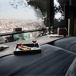 Renaissance Barcelona Fira Hotel Foto