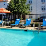 Photo of TownePlace Suites Chicago Elgin/West Dundee