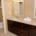 Zdjęcie TownePlace Suites Charlotte Mooresville