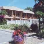 Foto de Casa Del Mila Oro Resort