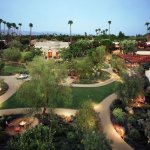 Bilde fra Parker Palm Springs