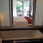 Photo of Railay Princess Resort & Spa
