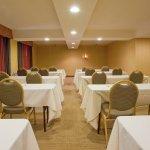 High Sierra Meeting Room on the 9th Floor - 1090 square feet