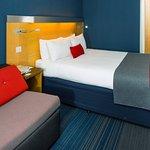Photo of Holiday Inn Express Hemel Hempstead