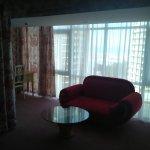 Photo of Marins Park Hotel