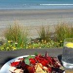Foto de Beachfront Resort