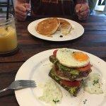 Photo of May & Mark Restaurant