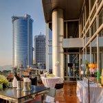 Photo of Hotel Indigo Xiamen Harbour