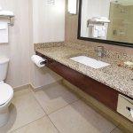 Photo of Holiday Inn & Suites Hermosillo Aeropuerto