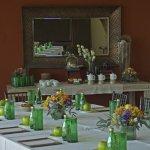 Cala De Mar Other Services Amenities Meetings