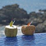 Cala De Mar Resort Spa Ixtapa