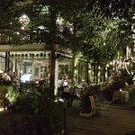 Photo of The Gardens Bangkok