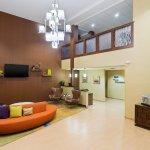 Photo of Fairfield Inn & Suites Odessa