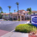 Photo of Hampton Inn & Suites Ontario
