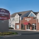 Photo of Residence Inn Annapolis