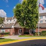 Photo de Residence Inn Frederick