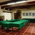 Photo of Hotel Rancho El Morillo