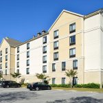 TownePlace Suites Wilmington/Wrightsville Beach Foto