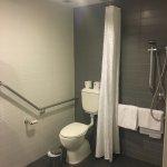 코즈웨이 353 호텔의 사진