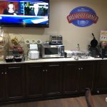 Photo de Baymont Inn & Suites Lynchburg