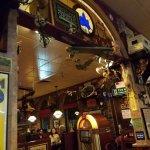 Billede af Antonio's Restaurant